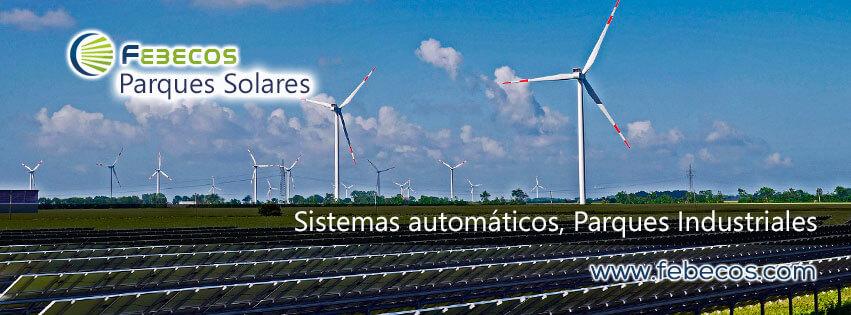 energiaindustriales