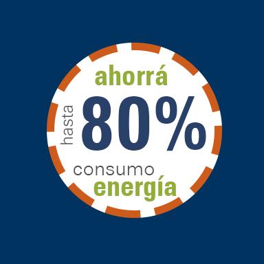 ahorraenergia_termo_solar