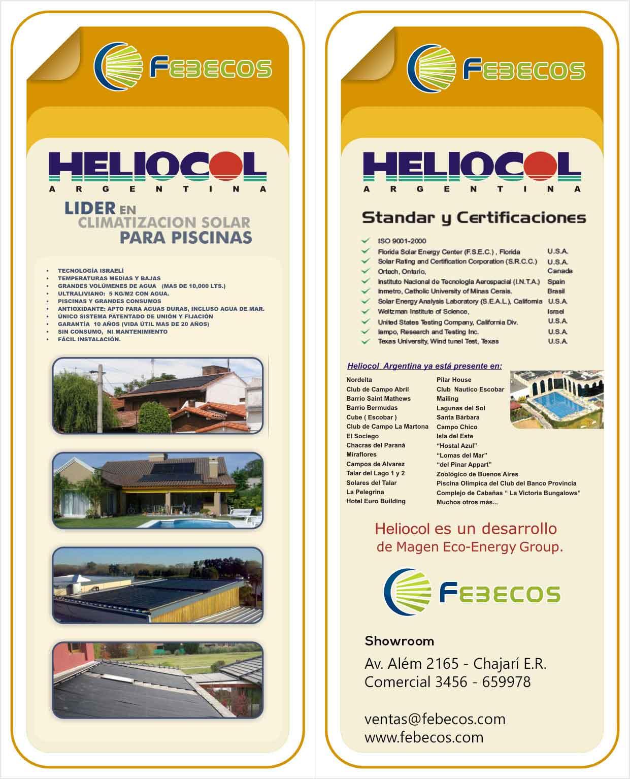 1-Heliocol1-DIGITAL