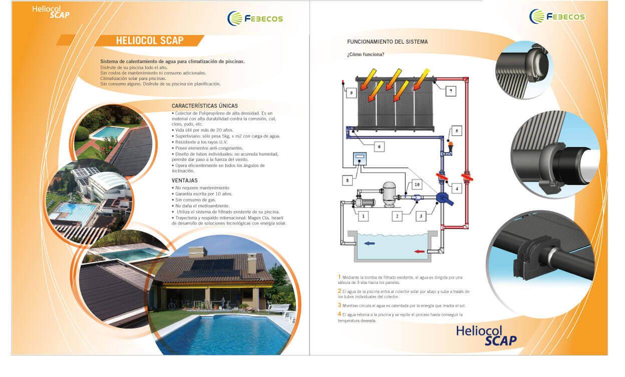 3 Heliocol3 DIGITAL